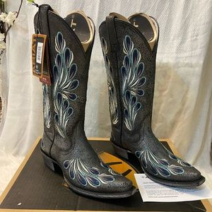 Ariat Mirrabelle Boots